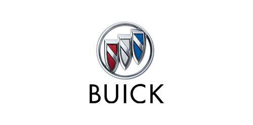 Buick Logo | Costco Auto Progam Savings Event