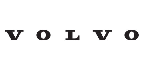 Volvo Logo | Costco Auto Progam Savings Event